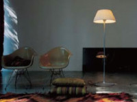 ROMEO SOFT��Philippe Starck�ä��Ĥ?��ӥ󥰾����þ������η�����Ρ����Ρ������Ҹ�-LIGHTING DEPOT-