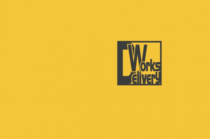 Delivery Works(デリバリーワークス)|照明器具の激安通新販売・業販サイト 照明倉庫 -LIGHTING DEPOT-